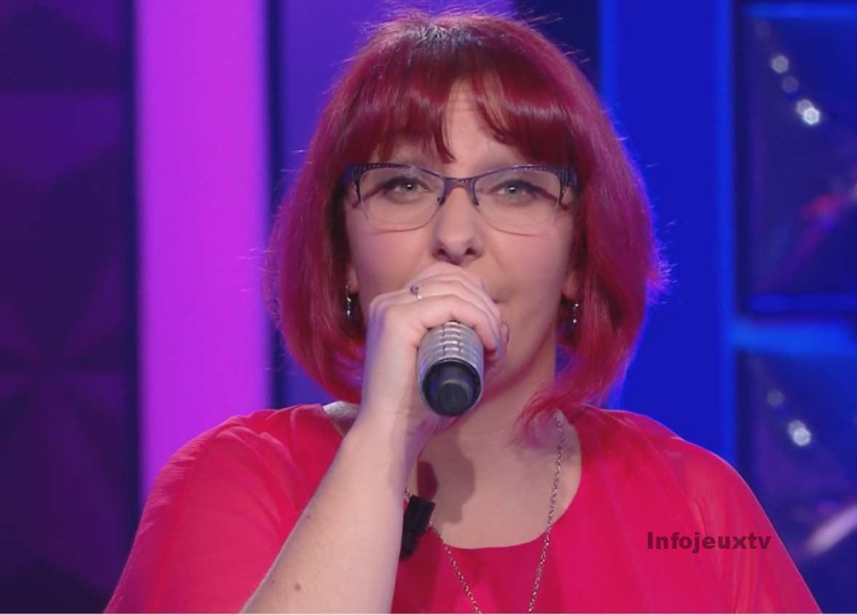 Aline Le Blog Des Candidats Ou Pas Page 2