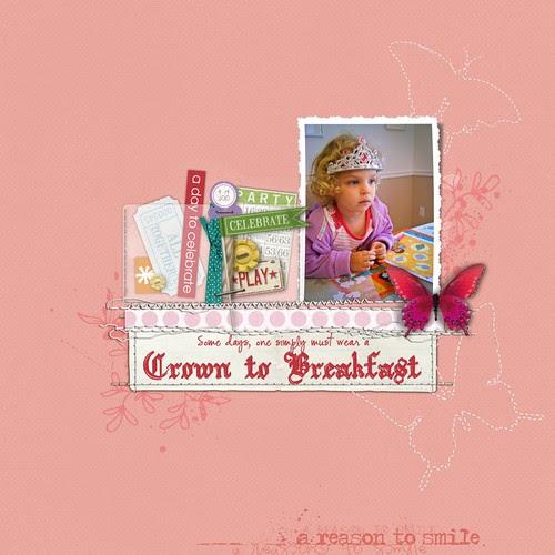 crown_to_breakfast.jpg