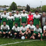 Marmagne | FC Marmagne : la voie est libre pour évoluer