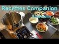 Recette Ratatouille Epices