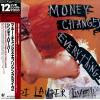 LAUPER, CYNDI - money changes everything (live!!)