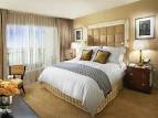 Luxury Bedroom Collections Furniture | Interior Decorating