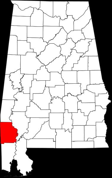 Image Result For Map Of Northern Alabama