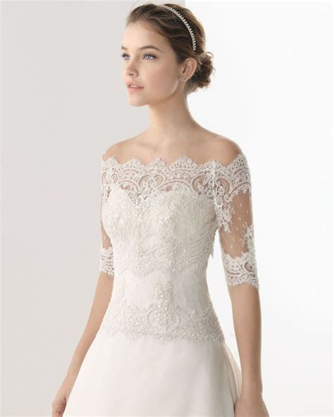 Rosa Clara 2014. Gorgeous Rosa Clara Wedding Dresses We