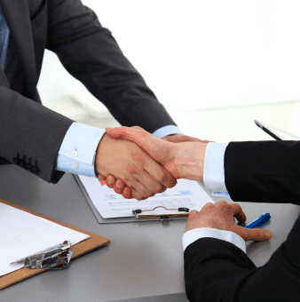 agreements family lawyer vaughan