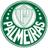 FutInfo Palmeiras postou no twitter
