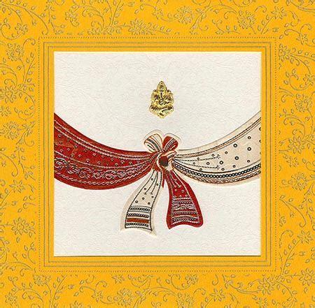 bengali wedding invitation help   India Travel Forum