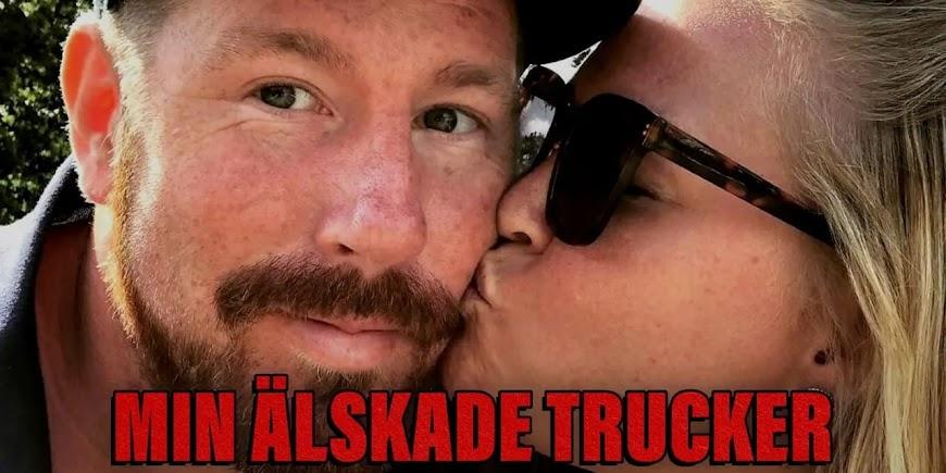 Min älskade trucker (2021) Full Online Free