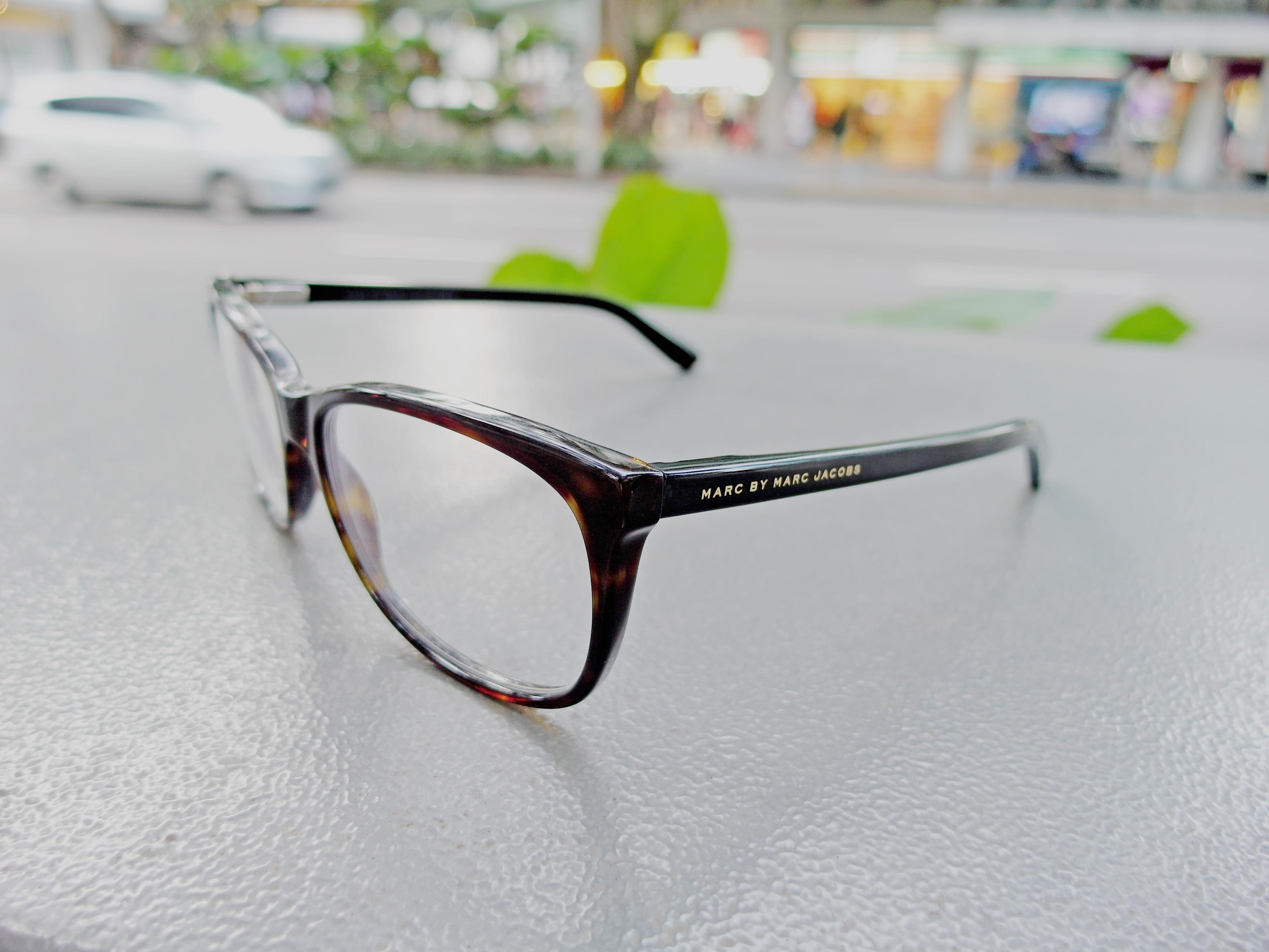 marc jacobs specs 2