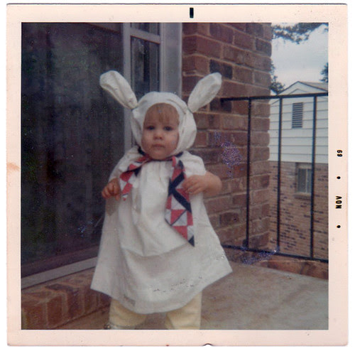 Halloween 1969