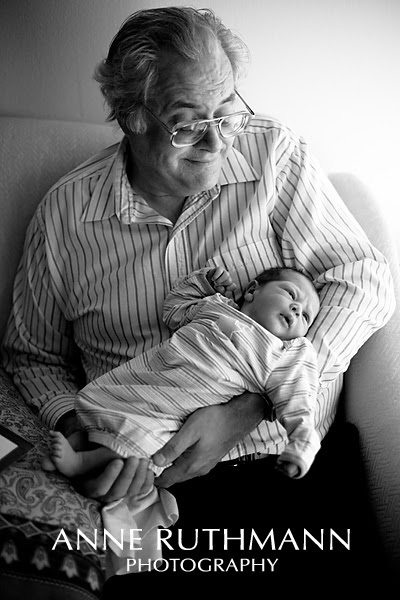 Step-Grandpa