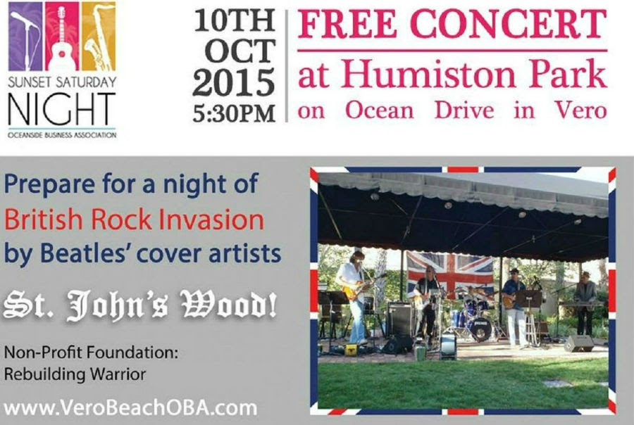 Satellite Beach Real Estate Homes For Luxury Humiston Park At Ocean Drive Vero Sunset Saay Night Concert