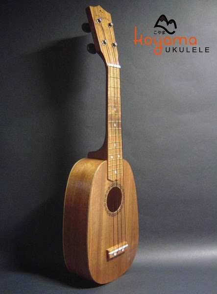 uke-250 with logo side.jpg