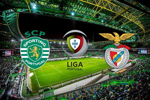 Where To Find Sporting Cp Vs Porto On Us Tv And Streaming World Soccer Talk