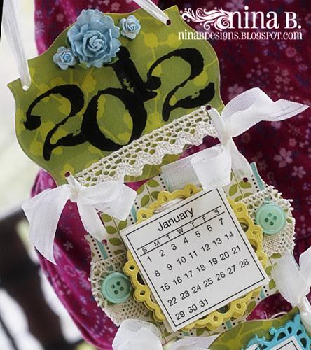 Calendar1a