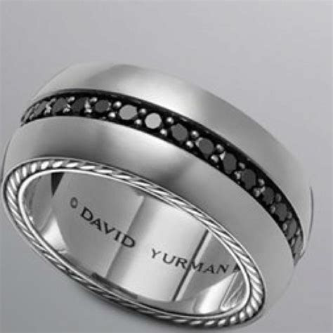 1000  ideas about Men Wedding Bands on Pinterest   Groom