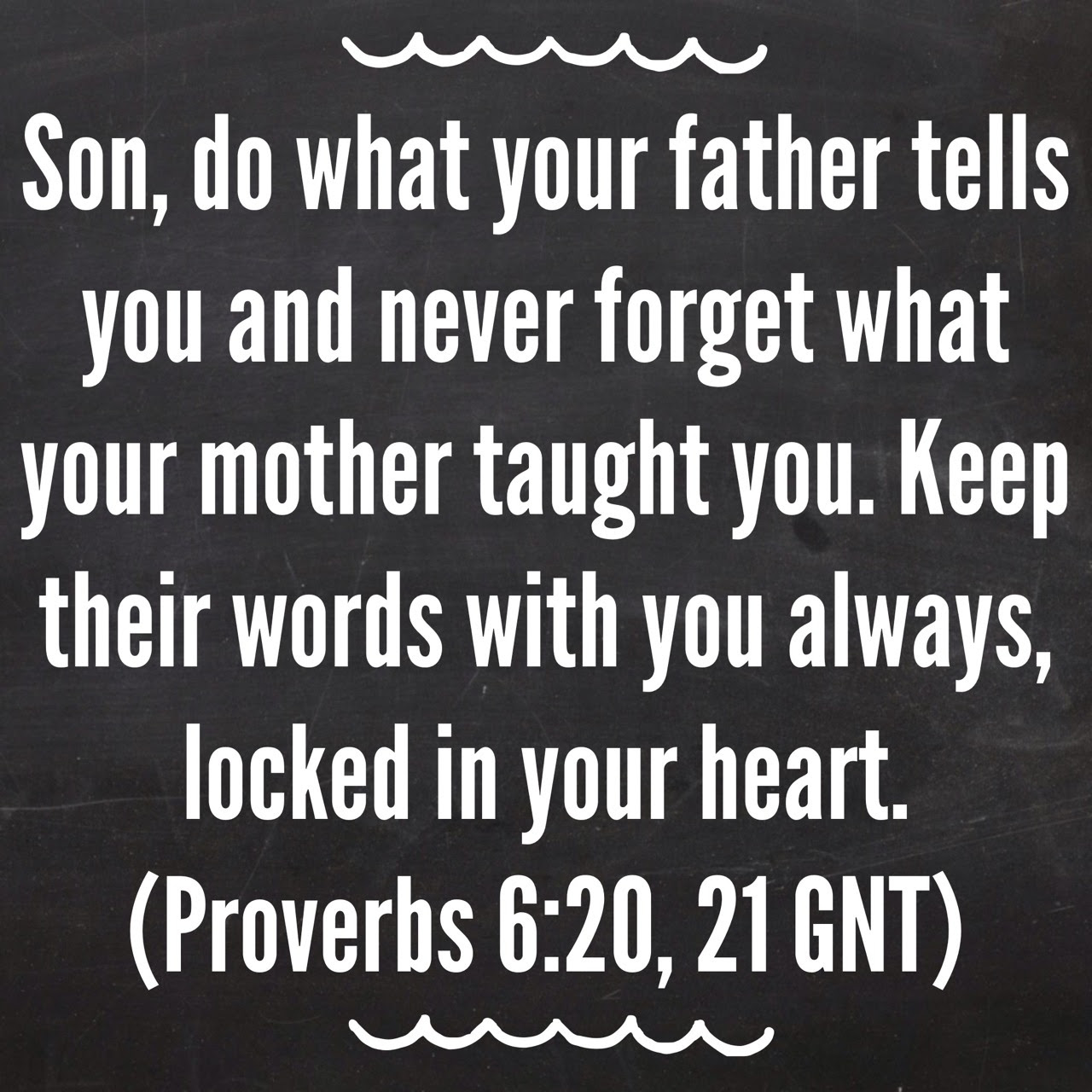 Quotes About Amazing Sons 35 Quotes