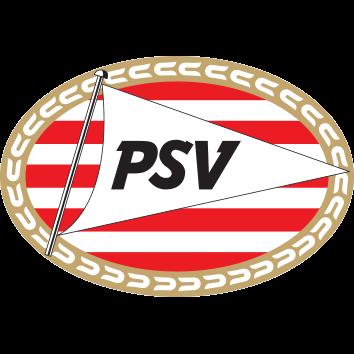 Escudo PSV Eindoven