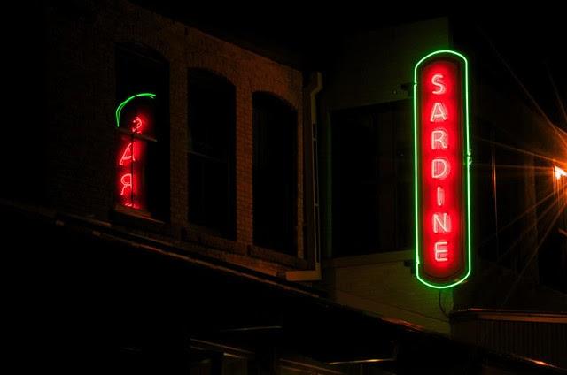 Neon Glow 1 (DS3_9296)