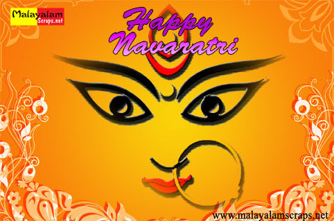 Navarathri Scraps Malayalamonlinecom Navarathri Images And