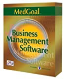 MedGOAL Lite Doctor and Therapist Office Management Software