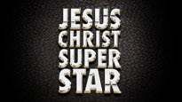 Jesus Christ Superstar (NY) discount offer for show in New York, NY (Neil Simon Theatre)