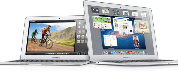 Apple reportedly readying numerous Retina display MacBooks for WWDC, multiple accessories