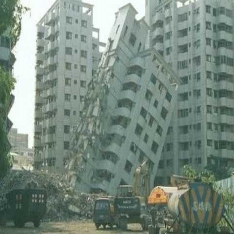 Image result for blocuri daramate