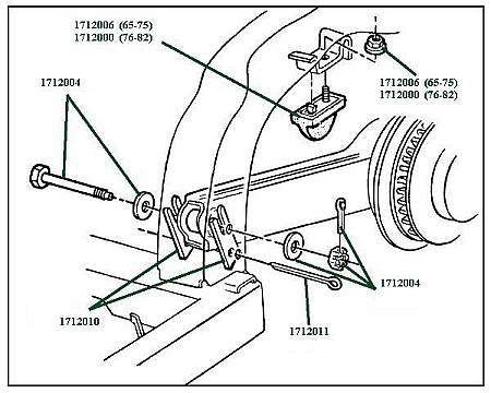 72 Camaro Wiring Diagram For Heater Wiring Diagram Networks