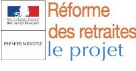 Projet Ayrault