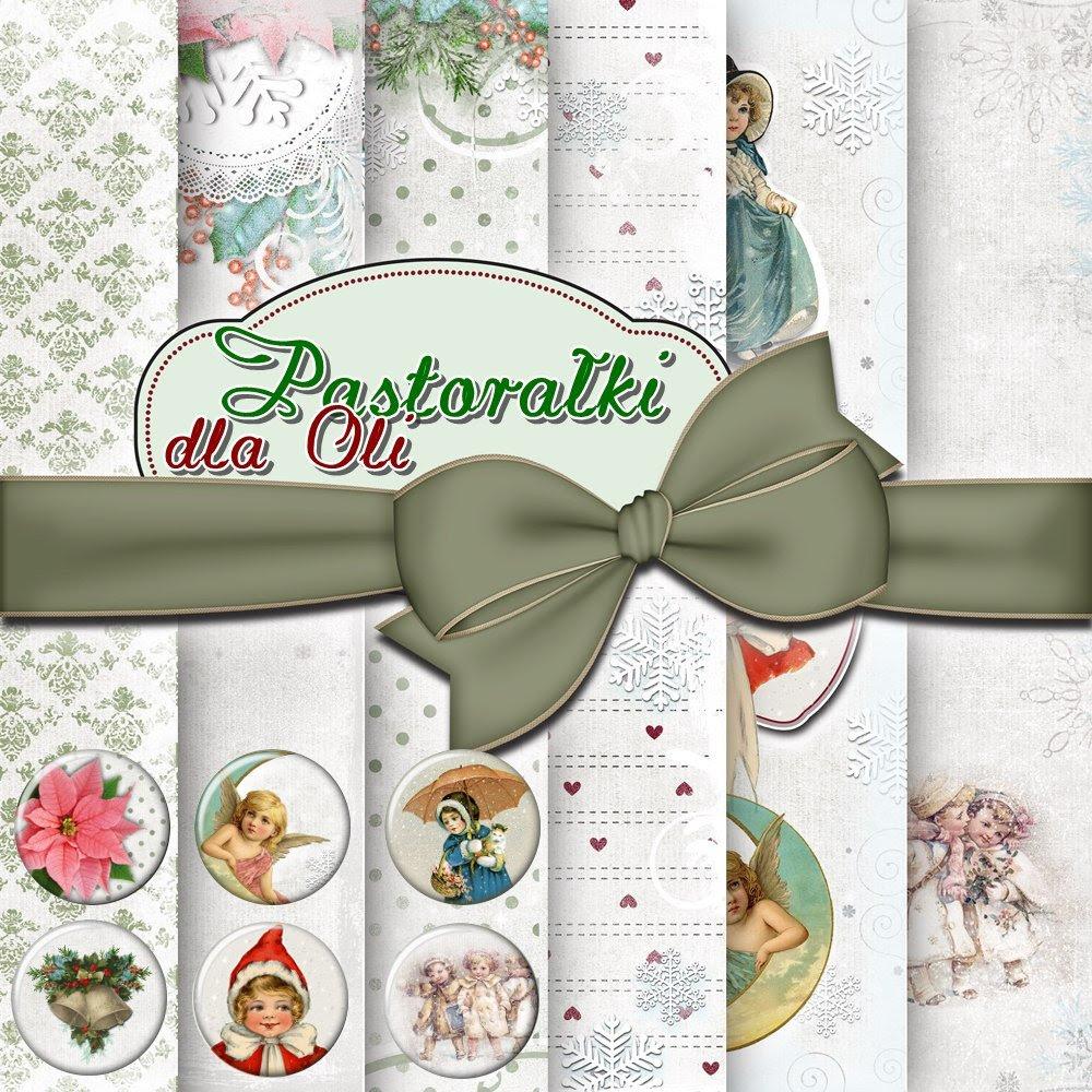 http://blog.lemoncraft.pl/2013/10/pastoralki-dla-oli.html#comment-form