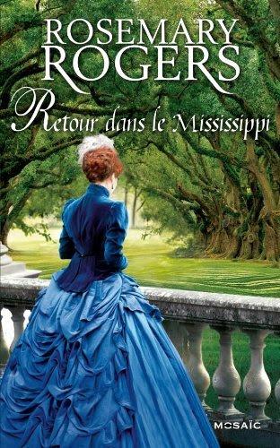 http://lesvictimesdelouve.blogspot.fr/2013/07/retour-dans-le-mississippi-de-rosemary.html