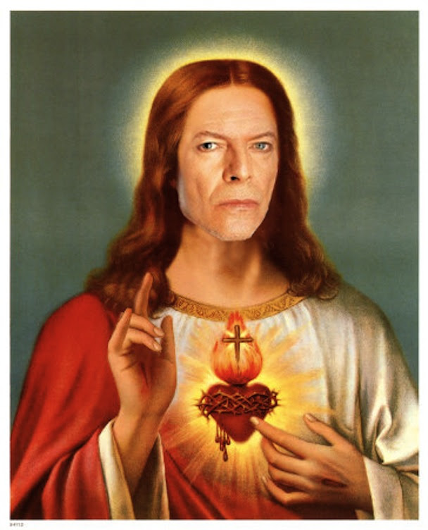 http://jamesendeacott.files.wordpress.com/2013/01/bowie-2.jpg