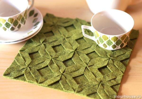patchwork-kece-altlik
