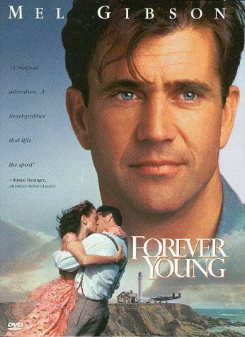 mel gibson young photos. Actors : Mel Gibson, Jamie Lee