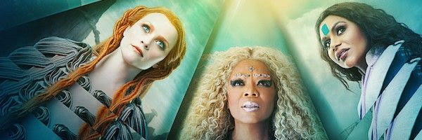 Image result for a wrinkle in time 600x200