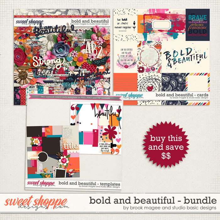 http://www.sweetshoppedesigns.com/sweetshoppe/product.php?productid=33864&cat=813&page=1
