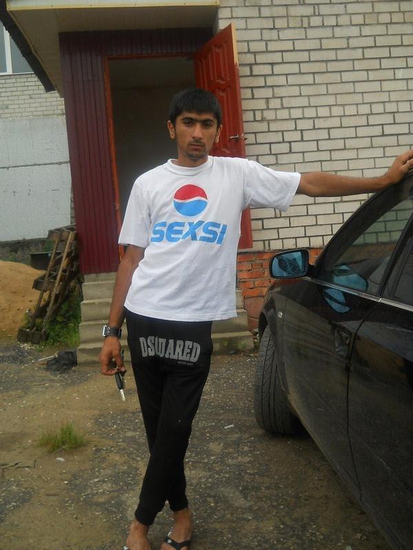 http://img-fotki.yandex.ru/get/4206/35931700.f8/0_d9948_c7a0a5bf_orig