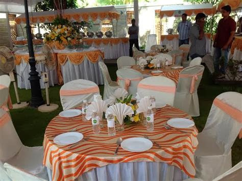 Choice Caterers   Out Door Caterers   Family Restaurant
