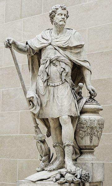Ficheiro:Hannibal Slodtz Louvre MR2093.jpg