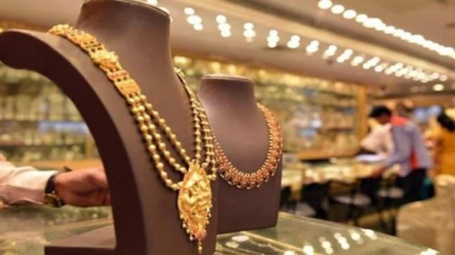 Mandatory gold hallmarking to be rolled out in phased manner from June 16 https://ift.tt/3wtcrZp