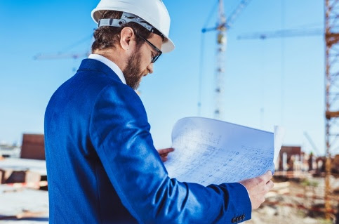 What Does a Quality Control Plan in Construction Entail?