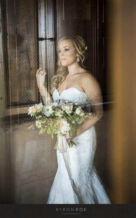 {Nicole   Curtis} Pronghorn Club Wedding Island Wedding