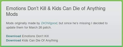 http://arienli.tumblr.com/post/116457024611/emotions-dont-kill-kids-can-die-of-anything