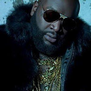 Hip-Hop Artists 2011