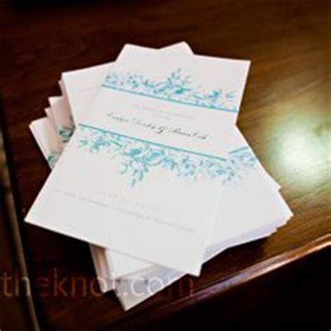 1000  images about Missalette on Pinterest   Wedding
