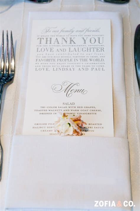 An Elegant Nantucket Wedding on Pinterest   Discover the