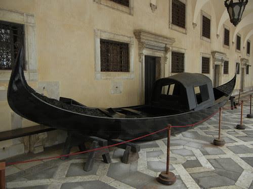 DSCN9988 _ Palazzo Ducale, Venezia, 11 October