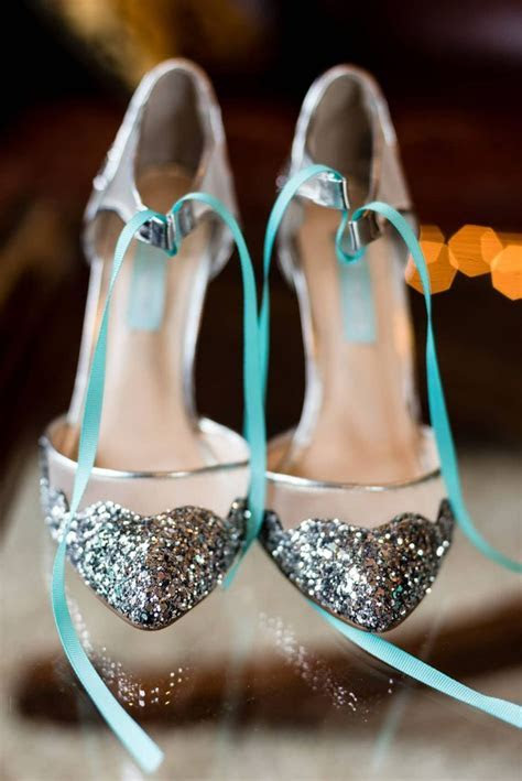 17 Best images about Wedding High Heels & Shoes on