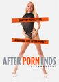 After Porn Ends | filmes-netflix.blogspot.com